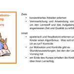 04.Konzentrationstraining
