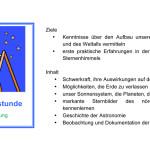 07.Sternenstunde01