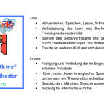 09.Englischtheater01