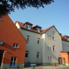1.1 Dach Haus des Lernens-smaller