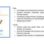 10.Schach01