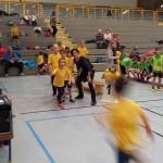 15. Januar 2016 - Risiko raus Schulsportwettkampf (10)