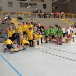 15. Januar 2016 - Risiko raus Schulsportwettkampf (17)