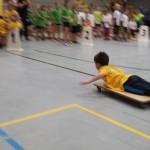 15. Januar 2016 - Risiko raus Schulsportwettkampf (19)