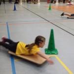 15. Januar 2016 - Risiko raus Schulsportwettkampf (31)