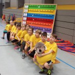 15. Januar 2016 - Risiko raus Schulsportwettkampf (37)